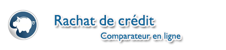 renegocier son credit immobilier